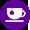 Tea & Coffee icon